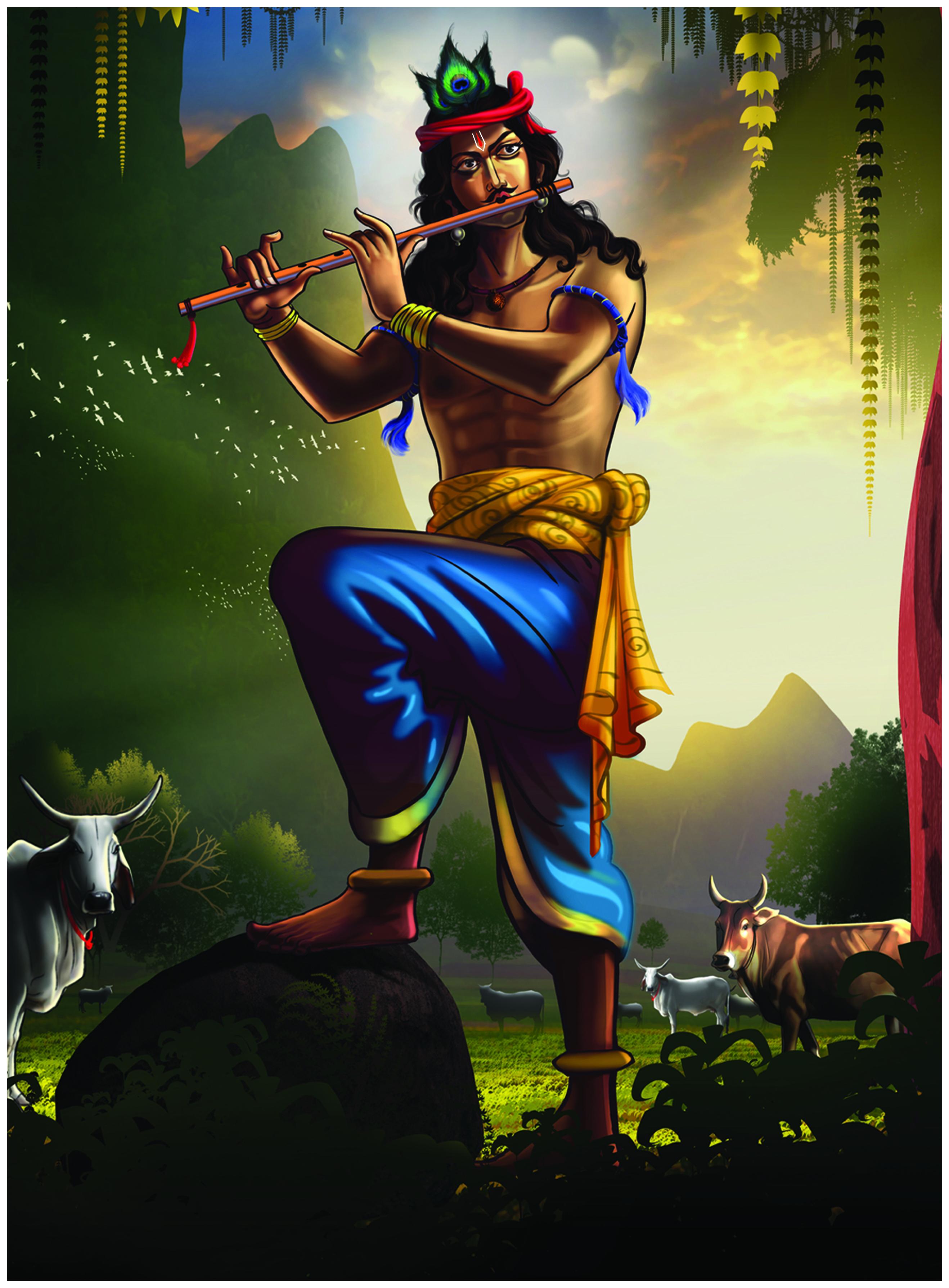 krishnan-kannan-mayon-naam-tamilar-veeratamilar-munnani