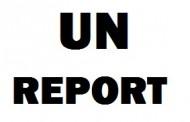 ஐ.நா. நிபுணர் குழுவின் 214 பக்கங்கள் அடங்கிய அறிக்கை - அதிகாரபூர்வ வெளியீடு