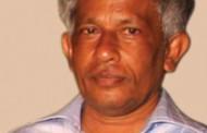 வல்வெட்டித்துறை மக்கள் தமிழ்தேசியகூட்டமைப்பில் மிகுந்த கோபத்தில் உள்ளனர்' -வல்வை நகரசபைதலைவர்!