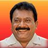 prabhakaran