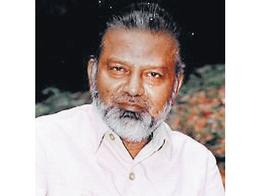 naagaimugan-naam-tamilar-katchi