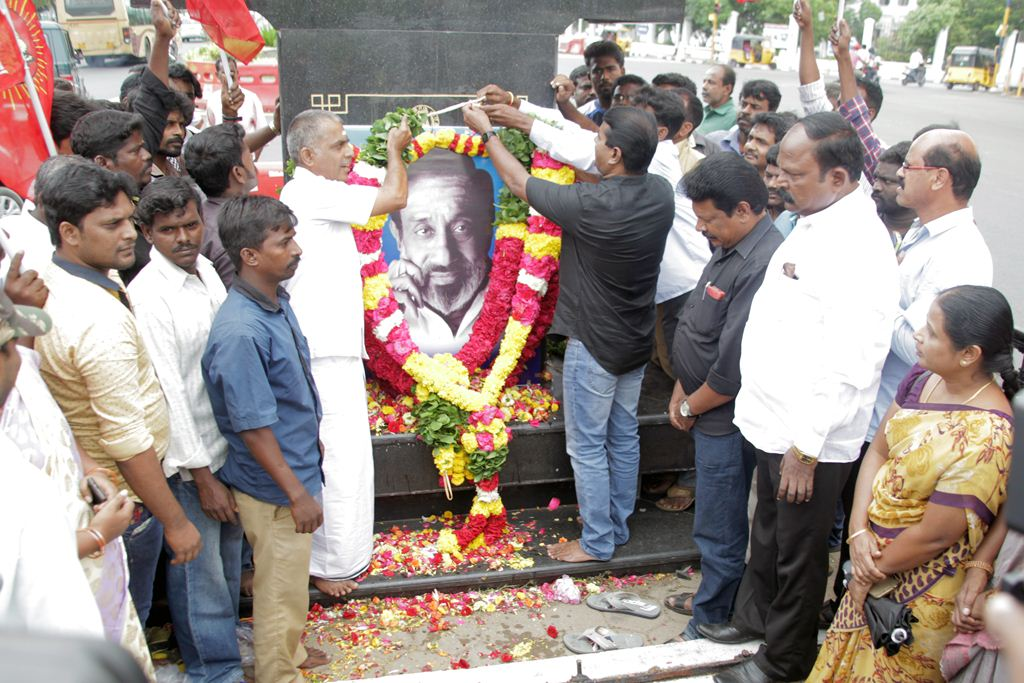 sivaji-ganesan-memorial-day-2016-seemanIMG_4268