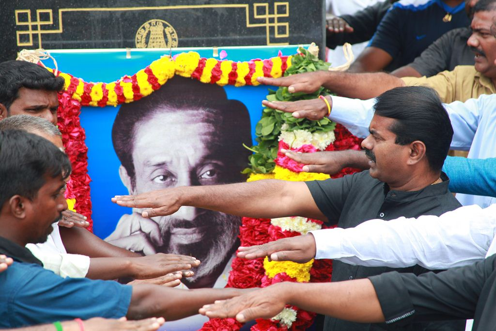 sivaji-ganesan-memorial-day-2016-seemanIMG_4280