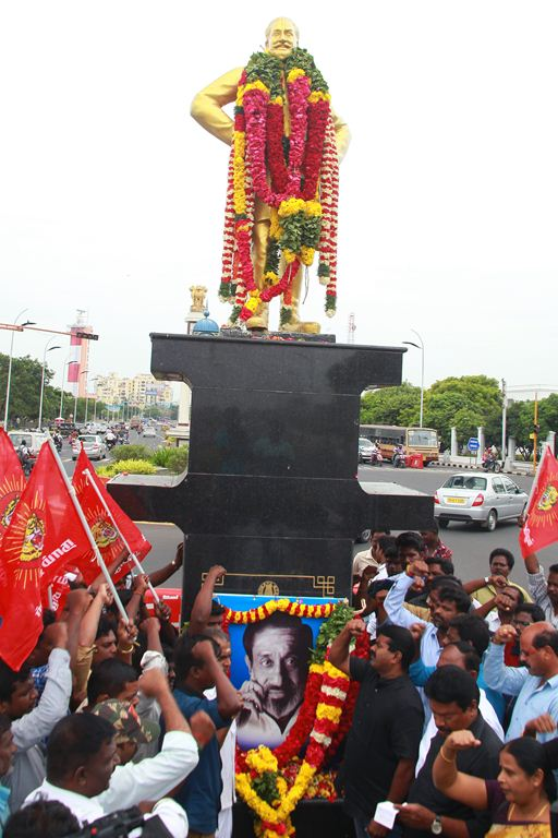 sivaji-ganesan-memorial-day-2016-seemanIMG_4284