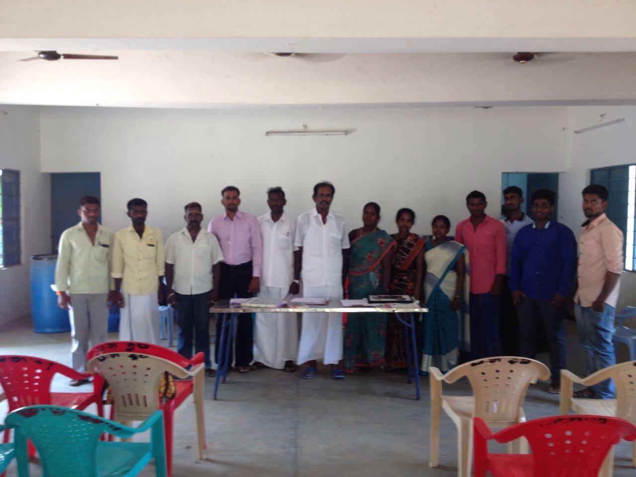 naam-tamilar-nirvagigal-niyamanm-sivagangai