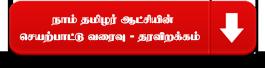 அதிகாரப்பூர்வ இணையதளம் naam tamilar seyarpaattu varaivu download