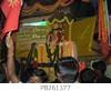 [படங்கள் இணைப்பு] கும்பகோணம் நாம் தமிழர் கட்சியின் சார்பாக நடைபெற்ற பெரியார் மற்றும் எம்,ஜி,ஆர் நினைவு நாள் நிகழ்வு.