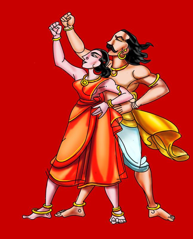 19.12.2010 அன்று இராமநாதபுரம் நாம் தமிழர் கட்சியின் சார்பாக ஆலோசனை கூட்டம் நடைபெறவுள்ளது.