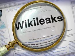 WikiLeaks: Gotabaya sanctioned extra-judicial killings by Paramilitaries