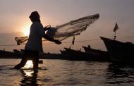 தமிழக மீனவர்களுக்காக கச்சத்தீவு பகுதியில் மீன்பிடி உரிமை கோரிய வழக்கு தள்ளுபடி: உயர்நீதிமன்றம் உத்தரவு