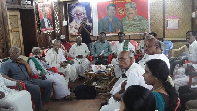 செந்தமிழன் சீமான் அவர்களின் தேர்தல் பரப்புரை திட்டம் DSC007291