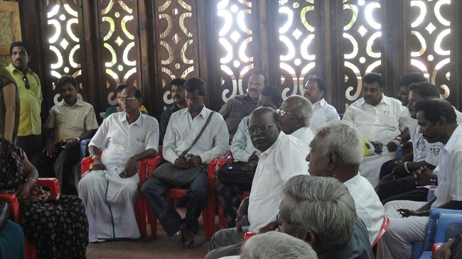 செந்தமிழன் சீமான் அவர்களின் தேர்தல் பரப்புரை திட்டம் DSC007331