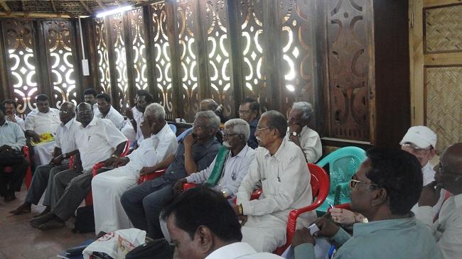 செந்தமிழன் சீமான் அவர்களின் தேர்தல் பரப்புரை திட்டம் DSC007341