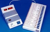 தேர்தல் விதிமுறை மீறல்களுக்கான தண்டனைகளை வெளியிட்டது  தேர்தல் ஆணையம்