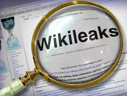 Full text of WikiLeaks cable on trust vote controversy