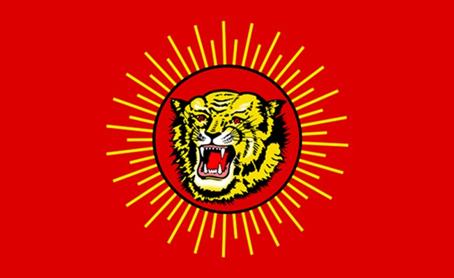 இன்று  5-3-2011 அன்று அம்பத்தூர் பகுதியில் தேசியத் தாய் பார்வதி அம்மாள் அவர்களுக்கு வீரவணக்க பொதுகூட்டம் நடைபெறவுள்ளது.