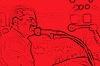 SEEMAN TEARS INTO CONGRESS - Indian Express