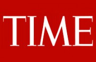 டைம்ஸ்  : உலகில் மிக அதிகாரம் வாய்ந்த தலைவர்களின் பட்டியலில் இருந்து போற்குற்றவாளி ராஜபக்சே பெயர் நீக்கம்