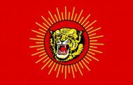 18-10-2016  சீமான் தலைமையில் மாபெரும் தொடர்வண்டி மறியல் போராட்டம் - சென்னை