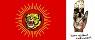 நாம் தமிழர் - காங்கிரசார் நேரடி மோதல் – பரபரக்கிறது பாபநாசம்.