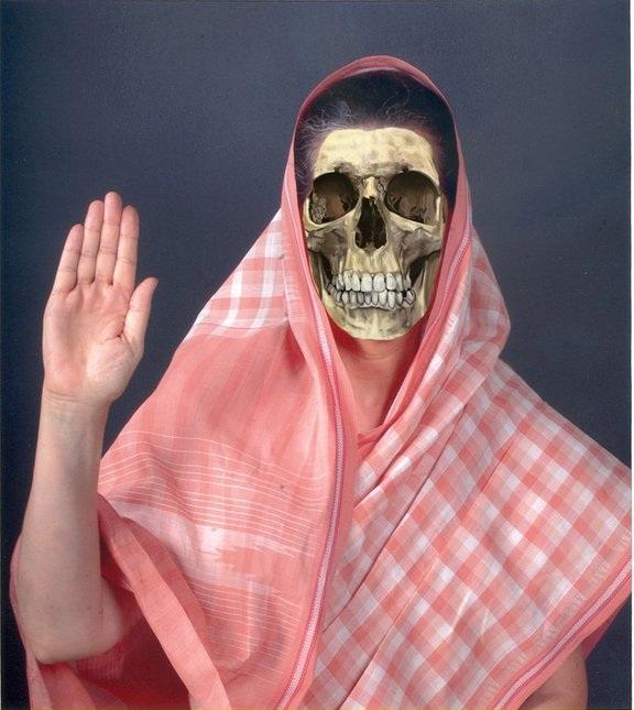 தமிழர்களுக்கு எதிராக தொடர்கிறது இந்தியாவின் பச்சை துரோகம் !