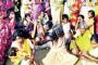 நேற்று விளாத்திகுளம், வைகுண்டம் சட்டமன்ற பகுதியில் நடைபெற்ற தேர்தல் பரப்புரை புகைப்பட தொகுப்பு.