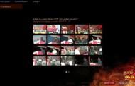 [புகைப்பட தொகுப்பு இணைப்பு] அரியலூர் மற்றும் விருதாச்சலம் தொகுதியில் செந்தமிழன் சீமான் அவர்கள் மேற்கொண்ட தேர்தல் பரப்புரை.