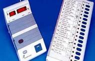 தமிழக சட்டசபை தேர்தல்: இன்று வாக்கு எண்ணிக்கை