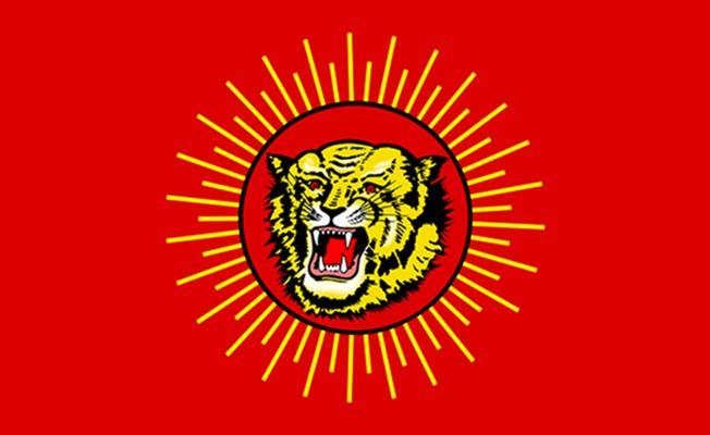 ஐ.நா போர்குற்ற அறிக்கையை இந்தியா ஆதரிக்க வலியுறுத்தி திருப்பூர் நாம் தமிழர் கட்சியினர் மேற்கொள்ளவுள்ள உண்ணாநிலை போராட்டம்