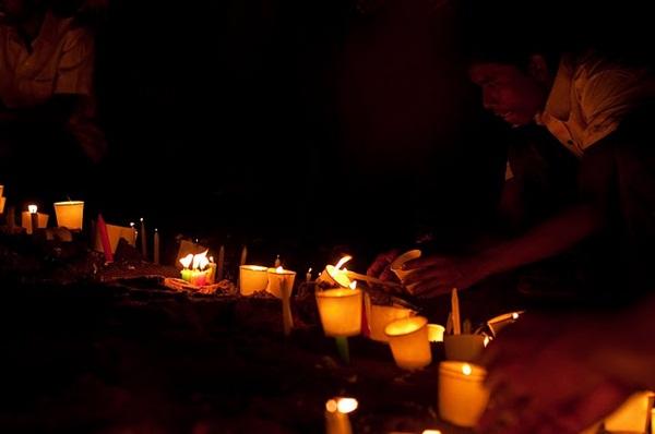CandleLight-30
