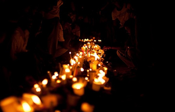 CandleLight-33
