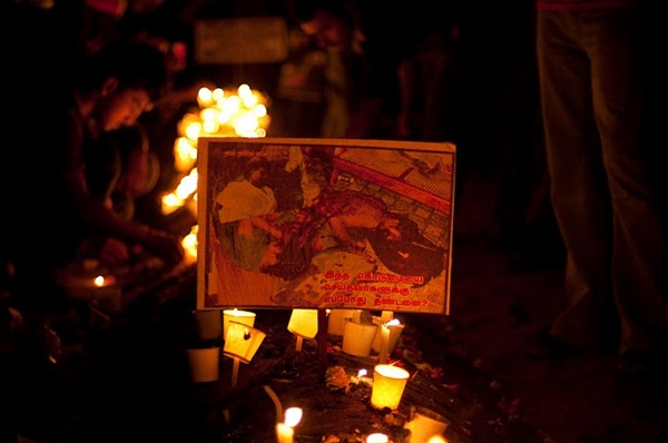 CandleLight-34