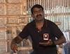 இன்று (24-07-11) இரவு 9.00 மணிக்கு பாலிமர் தொலைக்காட்சியில் சீமான் அவர்களது நேர்காணல் ஒளிப்பரப்பு ஆகிறது.