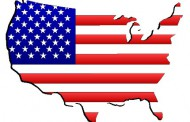 அமெரிக்காவில் அரச நிர்வாகம் முடக்கப்பட்டாலும்  ஆப்கானில் போரைக் கைவிடாத ஒபாமா - இதயச்சந்திரன்