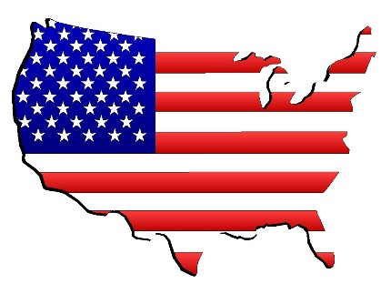 இலங்கை அரசுக்கு நிதியுதவிகள் ரத்து: அமெரிக்க நாடாளுமன்றக் குழு ஒப்புதல்