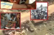 ஆறு பெண் பிள்ளைகளை கற்பழித்து துன்புறுத்திய இலங்கை இராணுவம் (Video in )