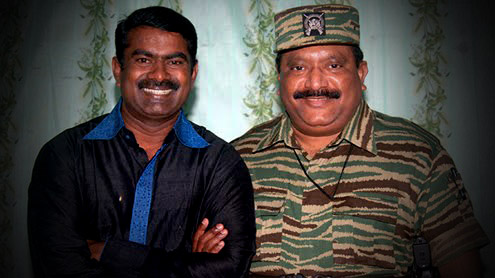 seeman-with-leade-of-tamileelam