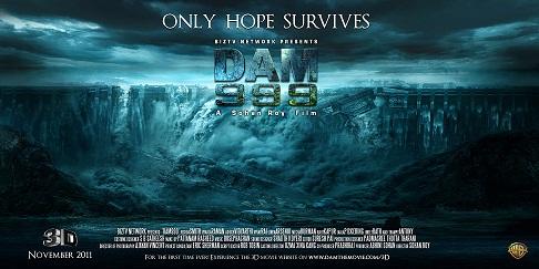 Dam999-official-poster