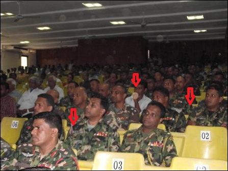 Srilankan_Army