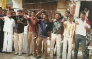 சிதம்பரத்தில் நாம் தமிழர் கட்சி சார்பில் முல்லை பெரியாறு அணைக்கு எதிரான கேரளாவின் போக்கை கண்டித்து நடைபெற்ற கண்டன ஆர்ப்பாட்டம் - படங்கள் மற்றும் துண்டறிக்கை இணைப்பு