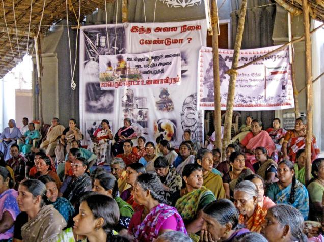 Koodangulam_People_Protest_against_Nuclear_Power_Plant