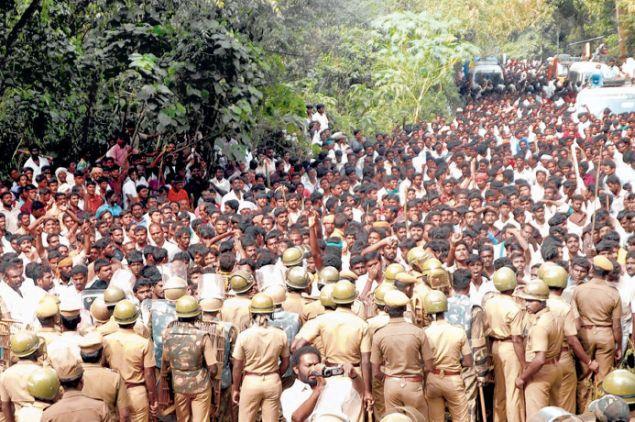 Tamilnadu_People_Protest