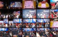 வேலூர் தேசிய தலைவர் பிறந்த நாள் கொண்டாட்டம்: படங்கள் இணைப்பு