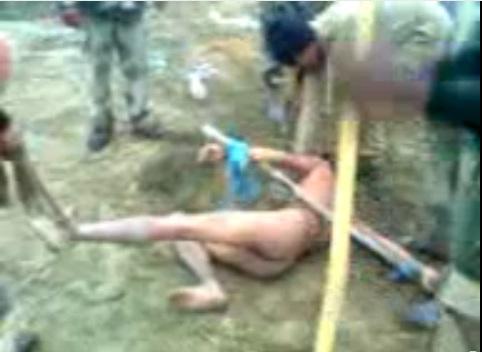 BSF_Atrocity
