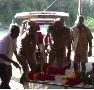 Police_Kidnapping_Santhavel_Dead_body