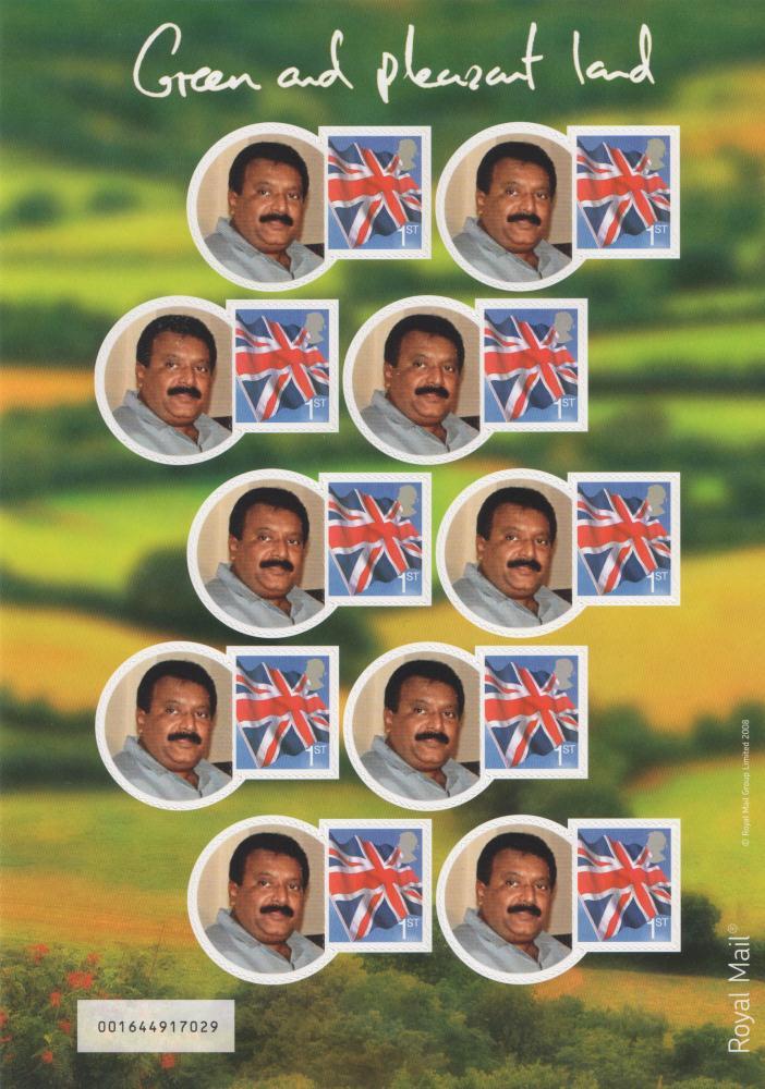 tamil-national-leader-stamp-2