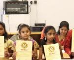 தமிழ் மொழி மீட்பின் தொடர் கற்க கசடற 2012!