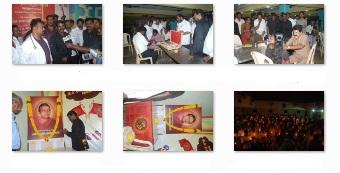கடலூரில் நடைபெற்ற நாம் தமிழர் கட்சி மருத்துவர் பாசறை துவக்க நிகழ்வு – நிழற்படங்கள் மற்றும் காணொளிப்பதிவு இணைப்பு!! Thumbnails3
