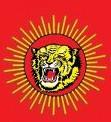 27 - 06 - 2012 அன்று திருச்சியில் நடந்த