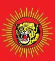 இலங்கை மீது போர் குற்ற விசாரணை செய்ய வலியுறுத்தி பெங்களூர் டவுன் ஆல் மும்பு ஆர்பாட்டம்